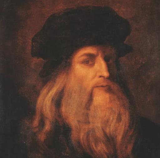 Significado del nombre Leonardo - Famosos con el nombre Leonardo