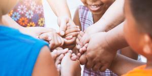Actividades para trabajar valores en el aula de infantil