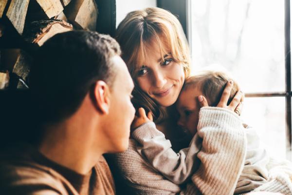 Tipos de padres y cómo se comportan los hijos - Padres quitanieves