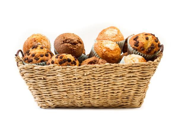 Alimentos prohibidos en el embarazo y el por qué - Golosinas y dulces