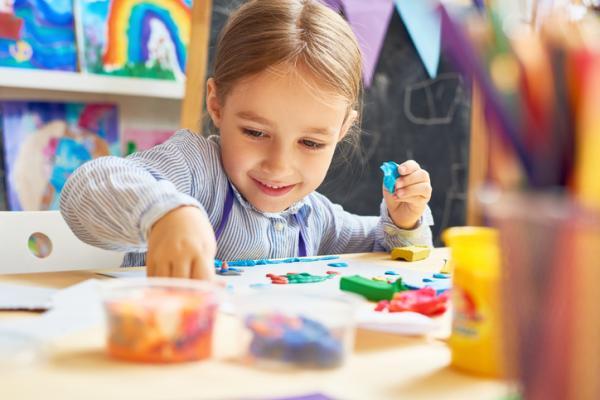 Actividades para trabajar los sentidos en Educación Primaria