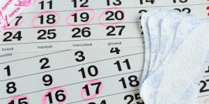 Semana 1 de embarazo