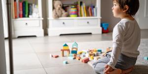 Los niños no quieren jugar con mi hijo, ¿por qué y qué hacer?