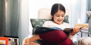 Cuentos para trabajar valores en Educación Infantil