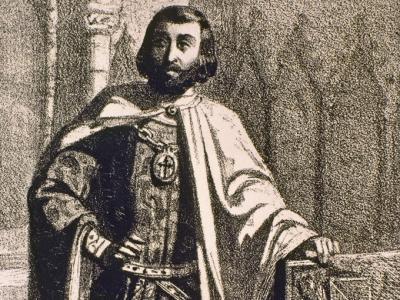 Significado del nombre Beltrán - Famosos con el nombre Beltrán