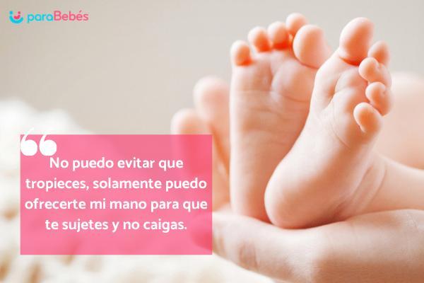 Frases para bebés - Frases para bebés bonitas