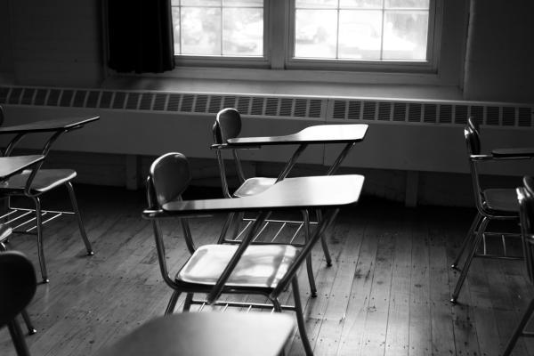 Escuela Nueva: qué es, características, principios y objetivos - Diferencia entre Escuela Tradicional y Escuela Nueva