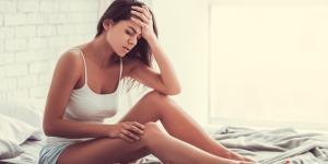 Tensión baja en el embarazo: causas, síntomas y cómo subirla
