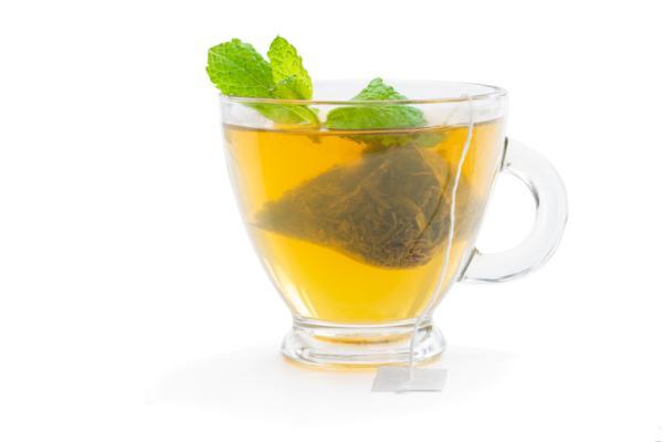 Alimentos prohibidos en la lactancia y el por qué - Bebidas con teína