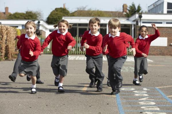 Actividades para niños con Asperger - El pañuelo