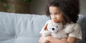 Por qué hay niños que parecen autistas pero no lo son