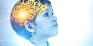 Neuroeducación: qué es, principios e importancia