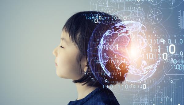 Neuroeducación: qué es, principios e importancia - Objetivo de la neuroeducación