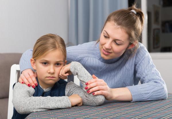Actividades de espiritualidad para niños/as - Luchar contra el dolor
