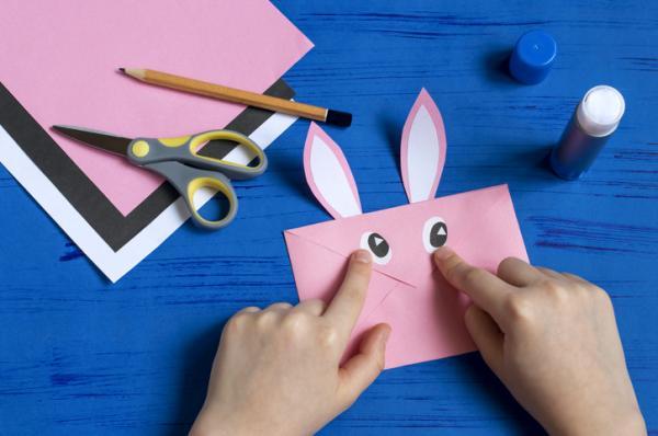 25 Manualidades Para Niños De 10 A 12 Años