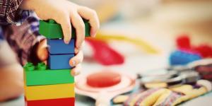 Cómo ayudar a un niño con déficit de atención