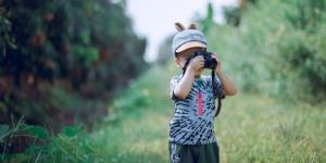 Cómo motivar a un niño vago