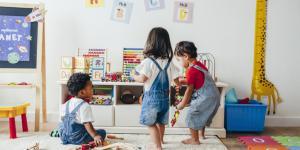 Juegos educativos para niños de 5 a 6 años