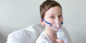 Enfermedades raras en niños