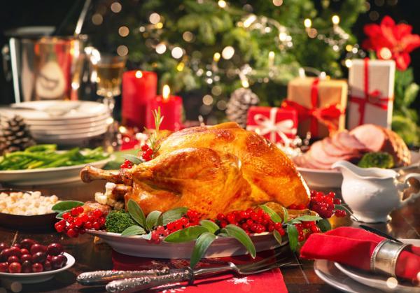 Actividades navideñas para niños/as - ¿Cómo se celebra en otros lugares?