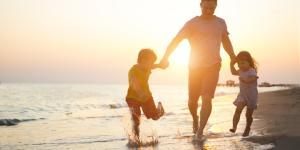 Competencias parentales: definición, factores, tipos y actividades