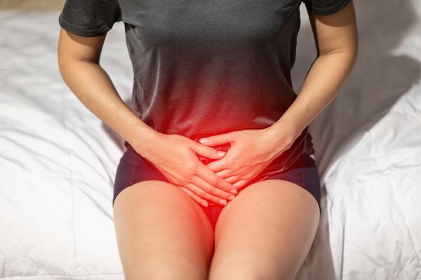 ¿Es normal menstruar durante la lactancia? - Cómo es la primera regla después del parto