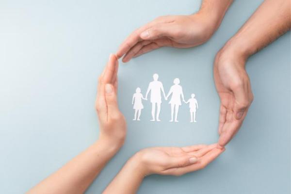La importancia del seguro de vida para proteger a tu familia