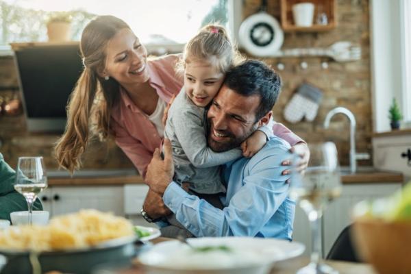 La importancia del seguro de vida para proteger a tu familia - Seguro de vida para las familias