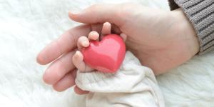 Beneficios de tener un seguro de vida cuando tienes un bebé