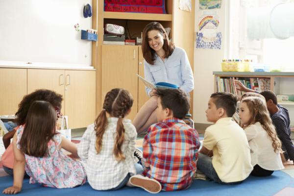 Juegos contra el bullying para niños/as
