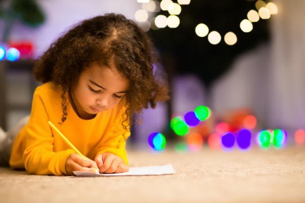 Ejemplos de actividades extraescolares para niños - Educación Emocional