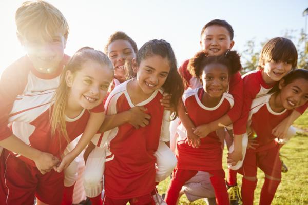 Ejemplos de actividades extraescolares para niños